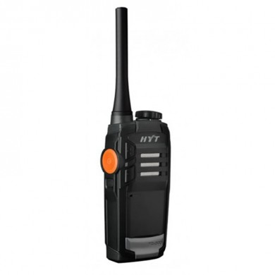 TC320 UHF Hytera