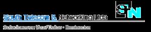 Logo Southtelecom
